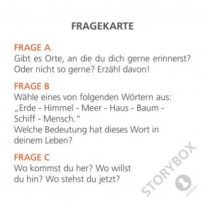 fragekarte1