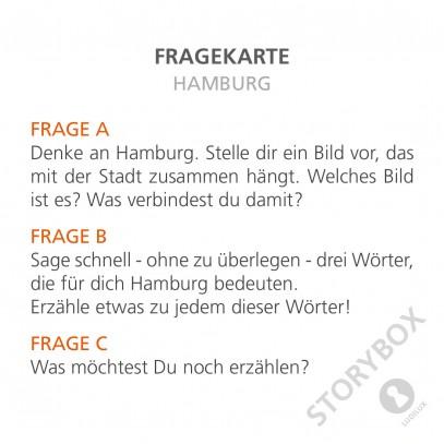 fragekarte2