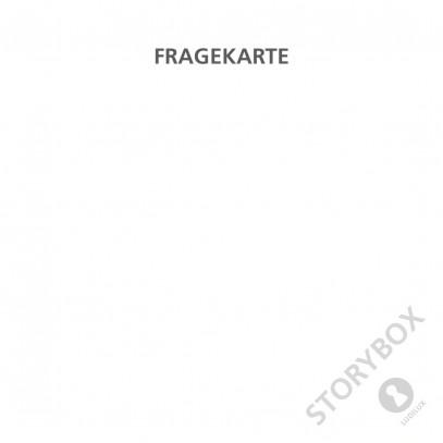 fragekarte3
